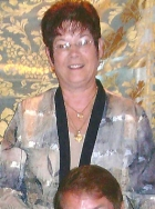Shirley Bryk