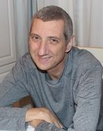 Phillip  Ellery
