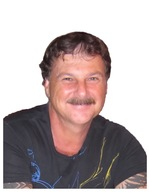 Ronald Uhland