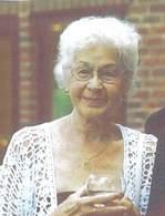 Katherine Milano
