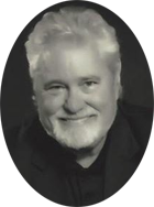 John Walden