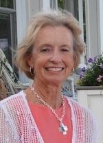 Linda Tillman