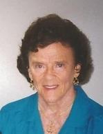 Teresa Gunther