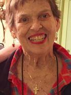 Arlene Danielson