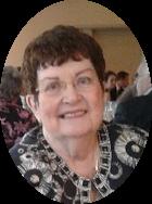 Arlene McMenamy