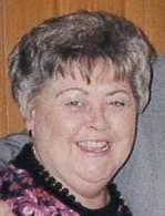 Joan Haas