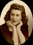 Alice Hendrickson