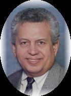 Frank Pynero