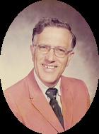 Maurice Pepin