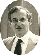 William Kokotis