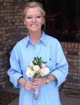 Cynthia Mallow