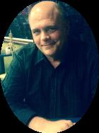 David Antonacci