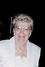 Gloria Koester