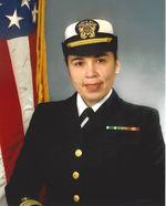 Vanessa Lynn  Ong