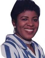Judia Brown