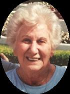 Theresa Garro