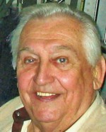 Eugene Thomas  Fedoration