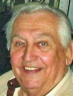 Eugene Fedoration