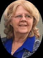 Christine Amendolare