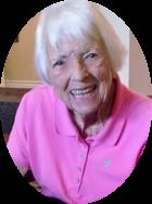 Betty Skinner