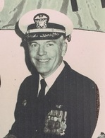 Donald Hahn