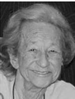 Ruth Schroeder