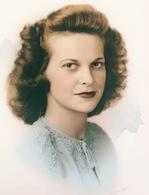 Mary Carkeet