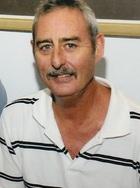 John McPadden