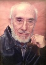 Carlos Enrique  Martinez