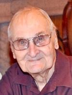 Charles Hinton