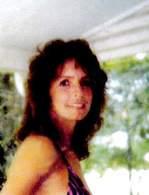 Karen Moll