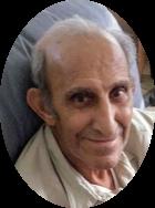 Nazieh Yacoub