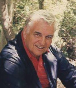 Delbert De Vaughn