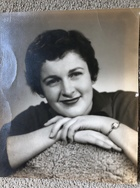Nancy Bugenske