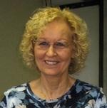 Susanne R.  Yandura