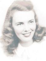 Carolyn Mosley