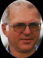 Karl Brandel