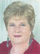 Ann Lasater