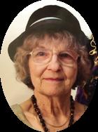 Evelyn Schwinn