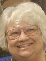 Beverly Hester