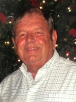 Richard Allen  Oppelt