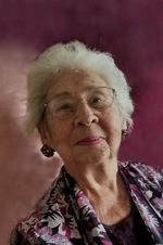 Ida M. Gratton  Myers