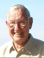 Alvin Garner