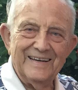 Jerome Zajic