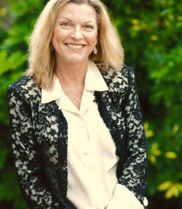 Denise Gelo