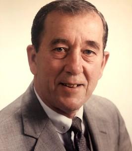 Thomas Ottesen